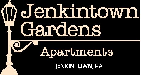 Jenkintown Garden Apartments